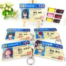My Hero Academy <b>Boku</b> no Hero Akademia Bakugou Katsuki Asui ...