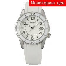 Купить наручные <b>часы Orient UNF0005W</b> - оригинал в интернет ...