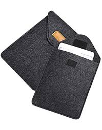 <b>Tablet</b> Bags & <b>Cases</b>: Buy <b>Tablet Cases</b> & Bags Online at Low ...