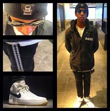 air force one style tumblr_mepgy0g4ao1rykxgko1_1280 air force 1 style