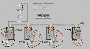 wiring diagram for light switches the wiring diagram 3 light switch wiring diagram nilza wiring diagram