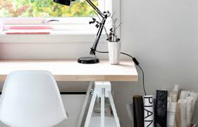 cutest home office designs from ikea adorable ikea home office