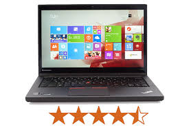 <b>Lenovo ThinkPad T450s</b>: Is It Good for Business?
