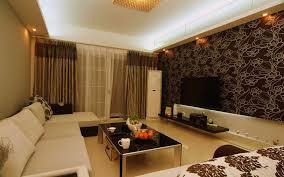 living room luxury interior design furniture placement living room furniture pune