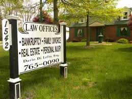 Bankruptcy Dutchess Attorney Lawyer Foreclosure Debt