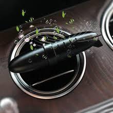 <b>air</b> purifier car deodorant с бесплатной доставкой на AliExpress