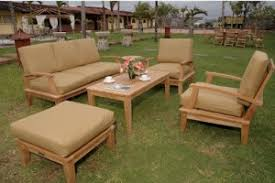 plans for outdoor furniture build patio furniture