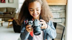 The best <b>camera</b> for <b>kids</b> in 2021 | Digital <b>Camera</b> World