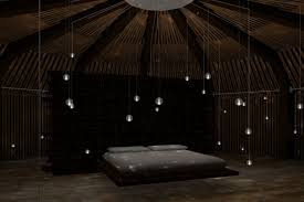 cool room lighting ideas home decorating ideas with cool room cool room lighting ideas home decorating ideas with cool room cheap home lighting