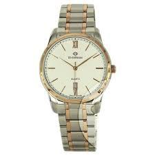 <b>Часы EverSwiss 9741</b>-<b>GTRS</b> в Воронеже. Купить и сравнить все ...