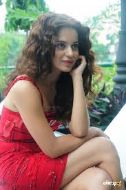 kangana ranaut telugu actress photos 15 actress kangana ranaut