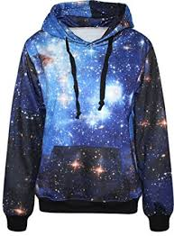 Best Galaxy <b>Hoodies</b> in The Universe! 2020 Edition • 2020 The ...