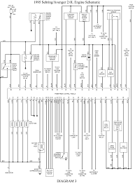 2002 chrysler town and country radio wiring diagram 2002 2002 chrysler sebring radio wiring diagram vehiclepad on 2002 chrysler town and country radio wiring diagram