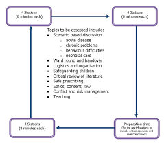 rcpchstart structure and specimen questions rcpch circuit