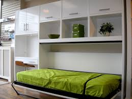 extraordinary small space bedroom cabinets in addition to bedroom bedroom cabinet design photos storage space for small adequate storage space