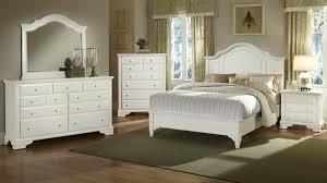 amazing white wood furniture sets modern design: voluptuous teen bedroom set design ideas showing breathtaking white tone single bed on voluptuous