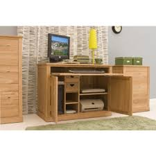 mobel oak office desk mobel oak office desk baumhaus mobel oak drawer