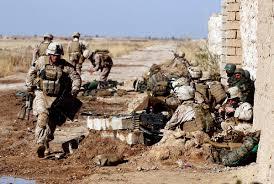 operation moshtarak
