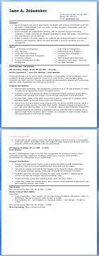 ebook resume letter mb cover letter urban planner resume urban planner resume template