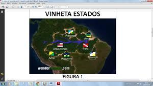 Resultado de imagem para IMAGENS DE RECEITAS DE COMIDAS DO ESTADO DO TOCANTINS