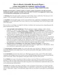 cover letter examples of research essay examples of research cover letter sample research paper infografika scientific exampleexamples of research essay large size