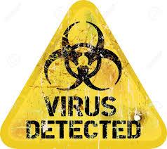"""Résultat de recherche d'images pour """"virus"""""""