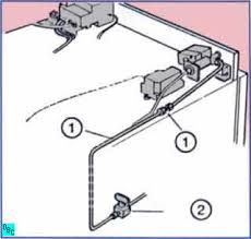 electrolux refrigerator wiring diagram images frigidaire range wiring diagram electrolux caravan fridge 286