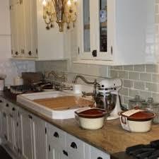 deen stores restaurants kitchen island: photo of paula deens family kitchen pigeon forge tn united states replica
