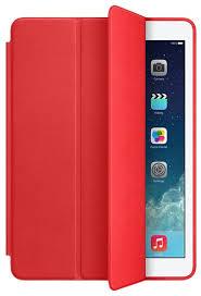 <b>Чехол With Love</b>. Moscow Jack для Apple iPad — купить по ...