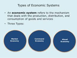 economics wants and needs essay   homework for you  economic systems essay