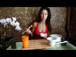 <b>Маски для груди</b> в домашних условиях для упругости, подтяжки и ...