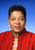Brenda Gilmore (D) State Representative, District 54. Hometown: - gilmore_brenda