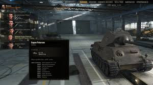 world of tanks crew skills and perks guide tank war room skills and perks differ based on the extent to which they contribute to a crew member s proficiency skills can be applied immediately