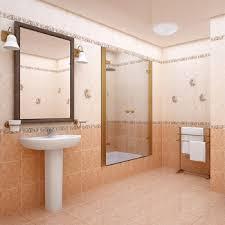 <b>Плитка</b> для ванной <b>Cersanit Novella</b> в Екатеринбурге - Интернет ...