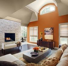 good colour schemes for small living rooms on living room with awesome color schemes choosing som awesome living room colours 2016