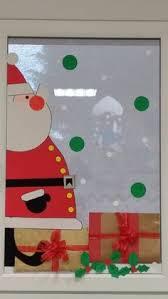 детские <b>новогодние поделки из картона</b> и бумаги | поделки ...