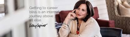 career breakthrough consulting program kathy caprino subscribe to my newsletter and get my career path self assessment as your gift