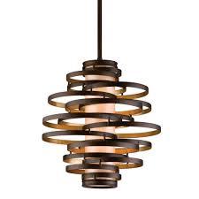 cool lighting ideas bathroom bathroom fans middot rustic pendant