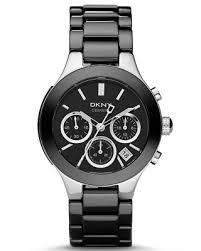 <b>Часы DKNY</b> SESSENTIALS GLITZ <b>NY4914</b>, купить в интернет ...