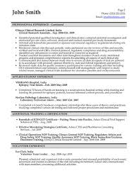 research assistants resume   sales   assistant   lewesmrsample resume  research assistant resume clinical
