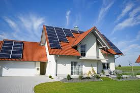 renewable energy projects ieee renewable energy projects sample renewable energy projects home