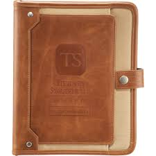 writing company field and company cambridge etech writing pad for your church quality logo products field and company cambridge etech writing pad for your church quality