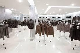 Женские кожаные <b>куртки</b>, недорого купить стильную ...