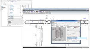 showing post media for fvnr starter symbol com iec starter wiring diagram yamaha wiring diagram heater jpg 1300x717 fvnr starter symbol