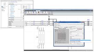 showing post media for fvnr starter symbol symbolsnet com iec starter wiring diagram yamaha wiring diagram heater jpg 1300x717 fvnr starter symbol