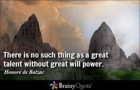 Honore de Balzac Quotes - BrainyQuote via Relatably.com