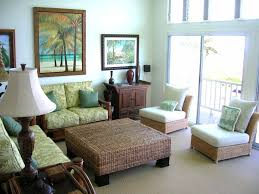 tropical living rooms:  simple tropical living room furniture hd picture images for your home inspiration