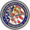 joint task force-civil support