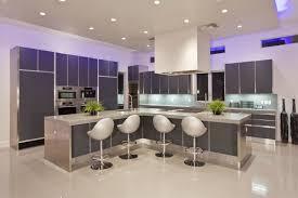 ideas best modern best kitchen designs modern ideas kitchens designer small design blue lighting in the best kitchen furniture