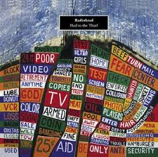 Timely and Foreboding, <b>Radiohead's</b> '<b>Hail</b> to the Thief' Turns 15 ...